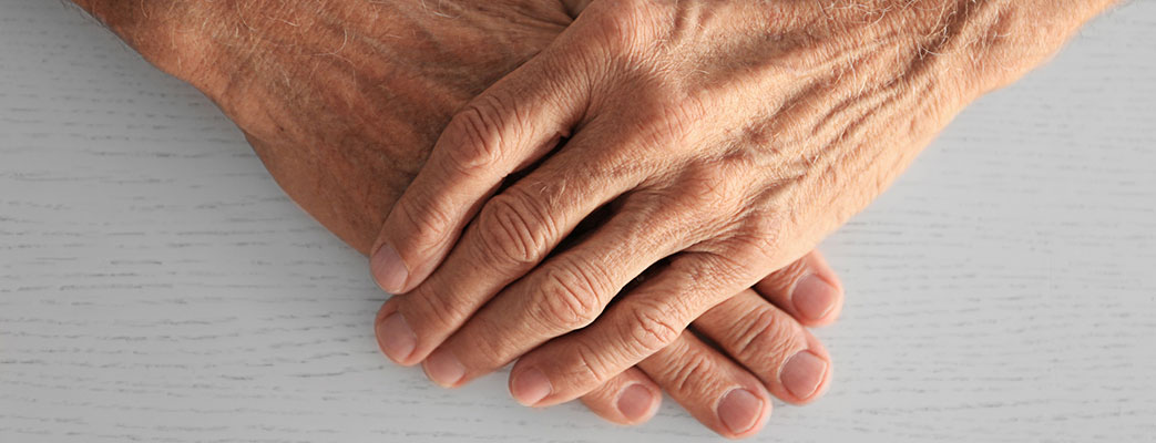 Parkinson and Parkinsonisms